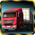 Real Truck Parking 3D v1.0.4 APK Download