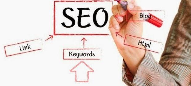 Riset | Kata Kunci | SEO | Bisnis Online