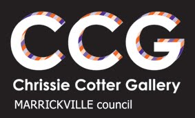Chrissie Cotter Gallery