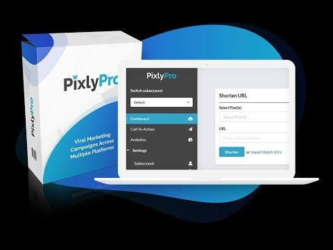 pixlypro-conversion