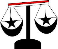 pengertiankebiasaan, traktat dan doktrin sebagai sumber hukum formal
