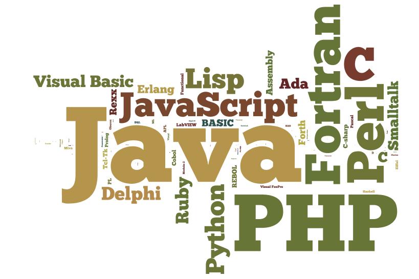 Как учить javascript в 2018