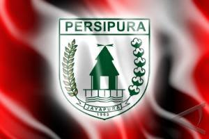 Persipura Jayapura makin mendekati gelar juara Liga Super Indonesia