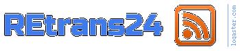 Retrans24