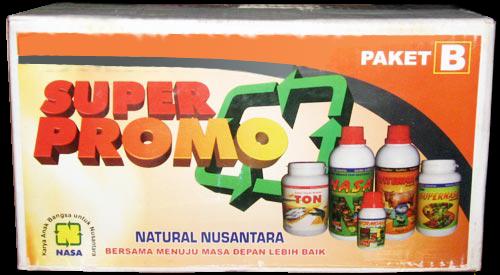 distributor-paket-b-nasa