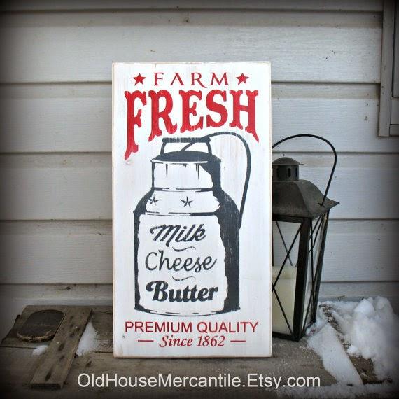 https://www.etsy.com/listing/220303532/farm-fresh-vintage-style-farmhouse-style
