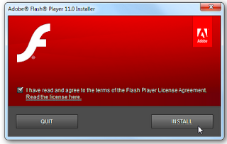 ADobe-Flash-Player-11  isticomputer.blogspot.com.png
