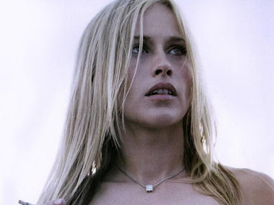 Sexy Beauty Patricia Arquette Pictures