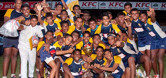 spc-u16-takes-the-cup-for-the-fourth-consecutive-year