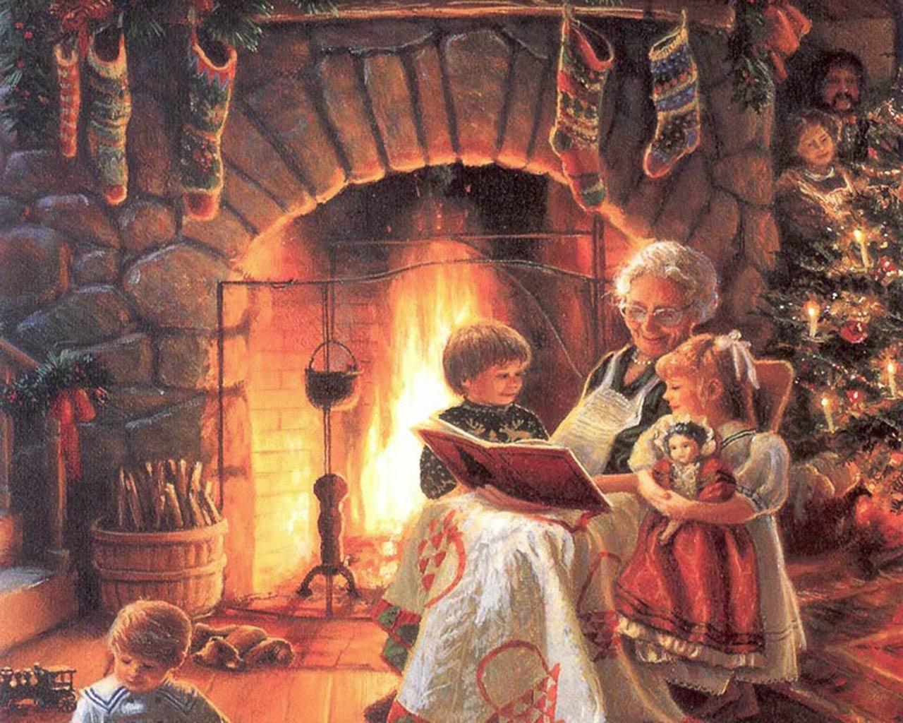 Прочитать рассказ бабушка и внук 22 фотография