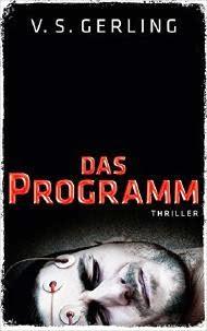 http://blog.bookspot.de/bookshelf/das-programm/