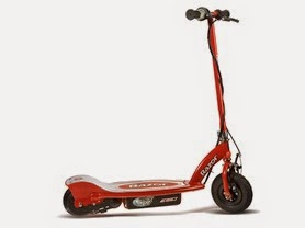 http://www.anrdoezrs.net/click-5333764-10845631?url=http%3A%2F%2Fsport.woot.com%2Foffers%2Frazor-e150-electric-scooter%3Fref%3Dgh_sp_6_s_txt