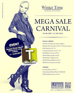 Winter-Time-Mega-Sale-Carnival-2013.jpg