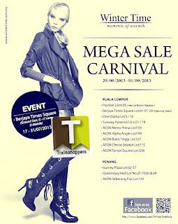 Winter-Time-Mega-Sale-Carnival-2013.jpg