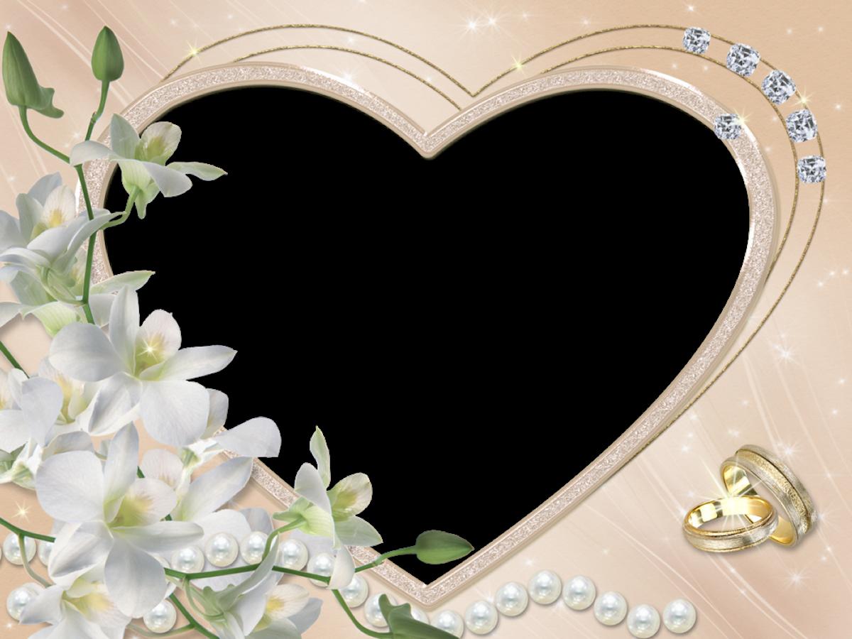 11 Diseños de invitaciones rústicas para boda increíbles! - Imagenes De Flores Para Tarjetas De Boda