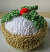 http://www.ravelry.com/patterns/library/treats-for-santa-and-rudolph