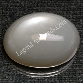 Moon Stone Gem