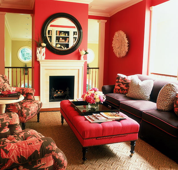 peach teal bedroom decorating ideas html with Alessandra Branca on Emerald Green Living Room Accessories furthermore Ba4fc91fada67e3f together with Bedroom Teal Walls in addition Purple And Gold besides Michael Amini Woodside Park Bedding.