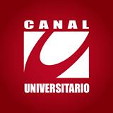 Canal Universitario TV