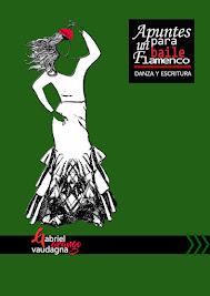 Apuntes para un baile flamenco