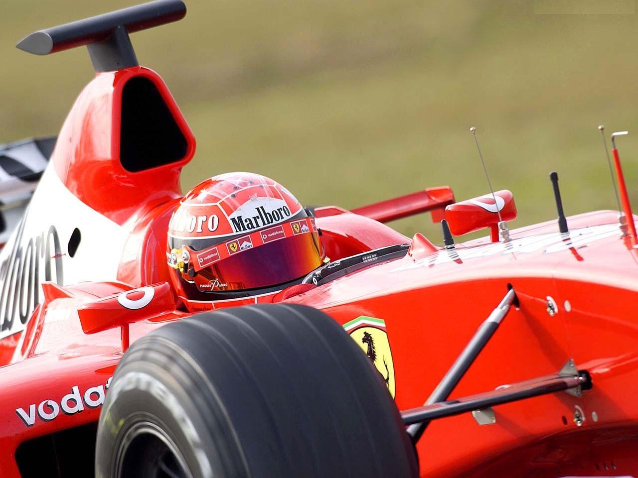 http://1.bp.blogspot.com/-CMcYi7BgCtQ/TcaVxzI5BQI/AAAAAAAAAPY/FiAGGsV2lss/s1600/Ferrari-F2002-1280.jpg