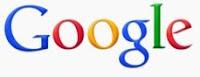 Google Ulang Tahun