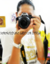 Assyiela Photographer