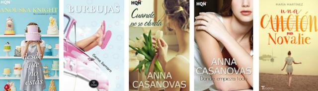 libros-leidos-noviembre