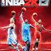 NBA 2K13 Full İndir - Tek Link