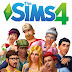 [PC FR] The Sims 4-RELOADED   1fichier Firedrive Mega Uptobox
