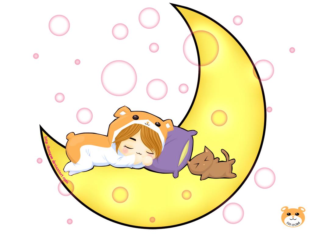 Sebab tidur berdengkur & cara kurangkan dengkur