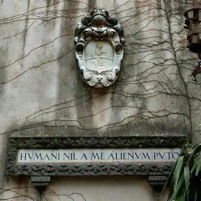 https://nihilnovum.wordpress.com/2012/09/27/una-cita-de-terencio-en-una-carta-con-polemica-i/