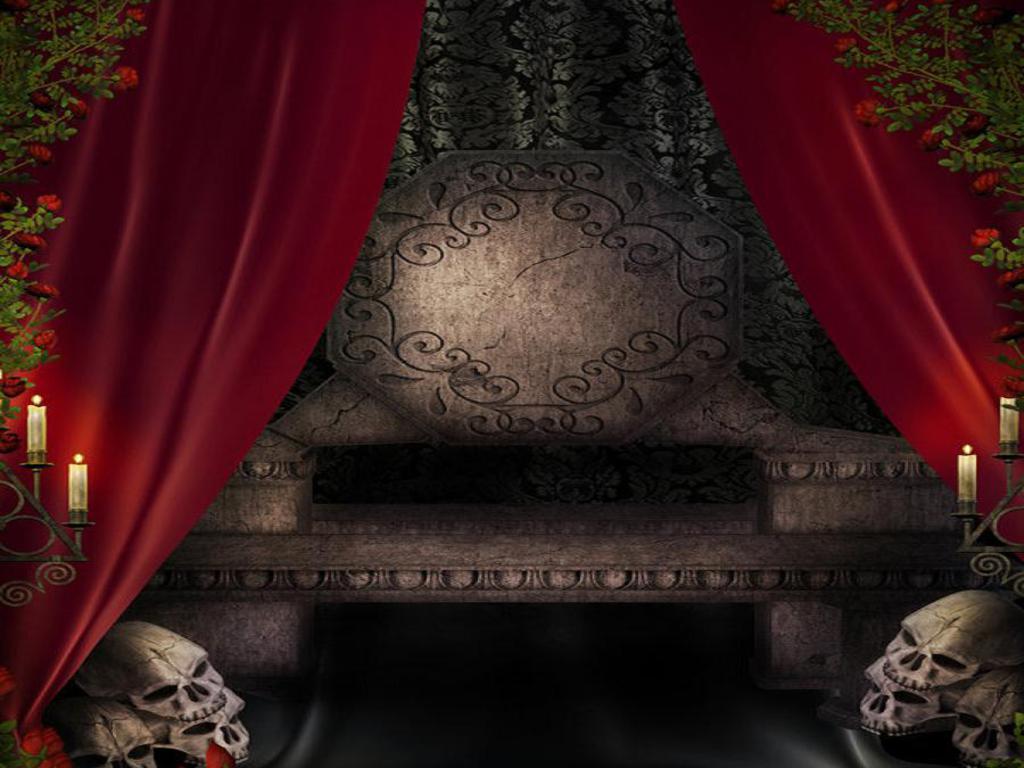 http://1.bp.blogspot.com/-CMk3GZ7E8y0/UC-4BZ33k7I/AAAAAAAAAMg/qH3_n1hefuM/s1600/Magician-Gothic-Stage-Wallpapers.jpg