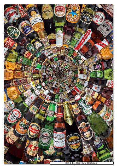 beer_tunnel_1500_parça_educa_puzzle
