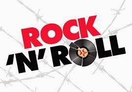http://blocs.xtec.cat/amlescortsmusica/2010/02/21/musica-popular-el-rockroll/