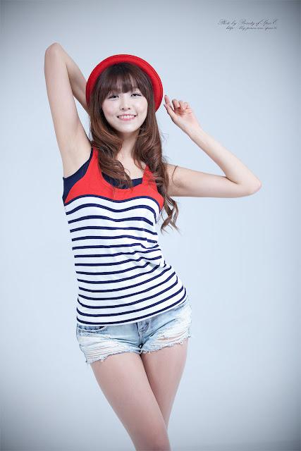 4 Lee Eun Hye-very cute asian girl-girlcute4u.blogspot.com