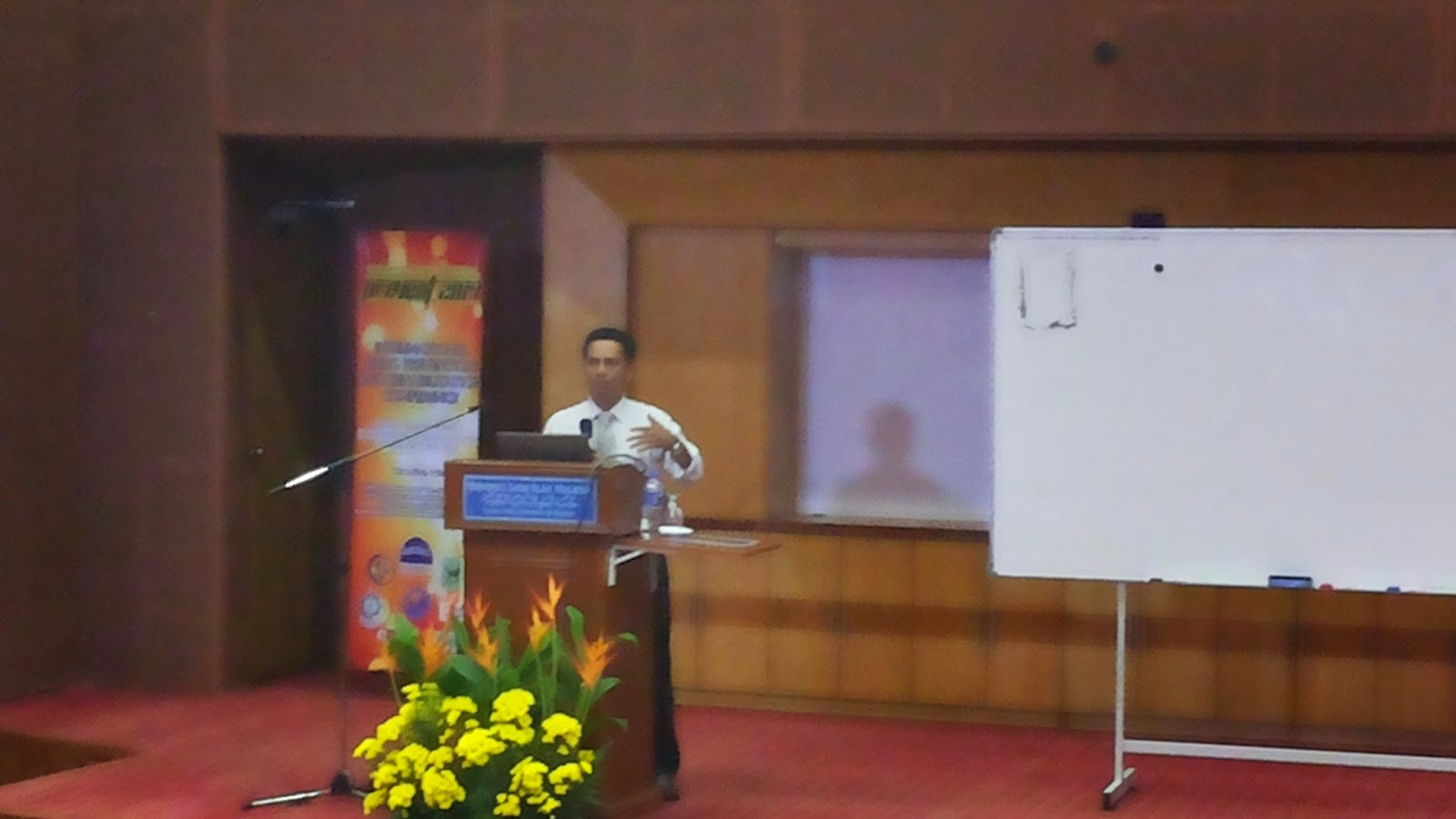 seminar dadah, AADK, agensi antidadah kebangsaan malaysia,dadah,psycho-educational therapy