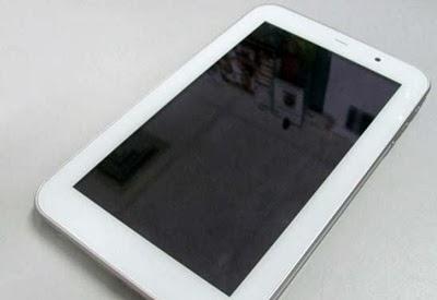 spesifikasi dan harga Tablet Advan T1A