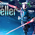 Starship Traveller v0.8.08 Free APK Download