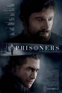 Lần Theo Dấu Vết - Prisoners