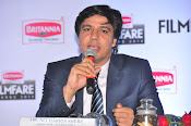 filmafare south press meet-thumbnail-8