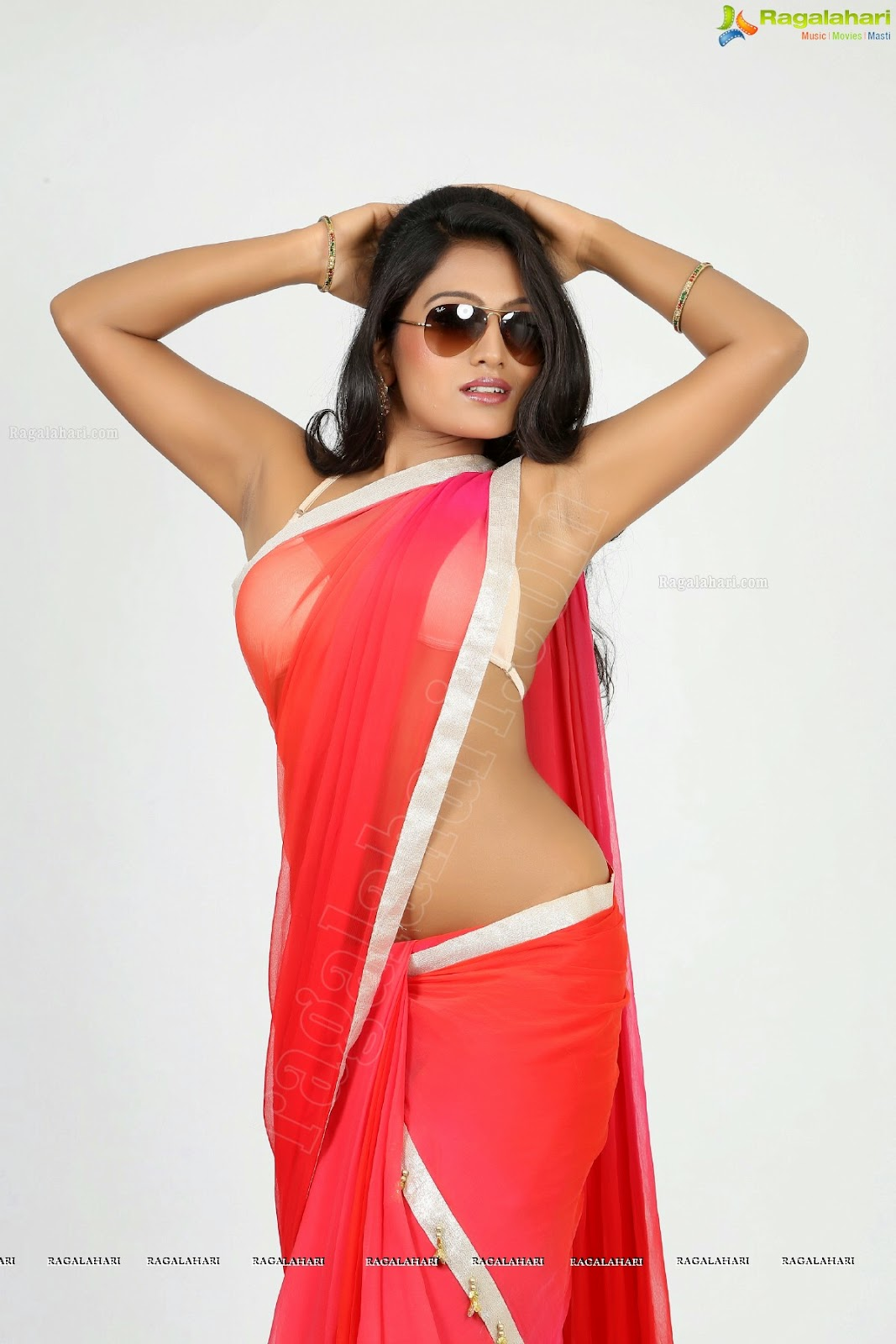 Mamatha Rahuth hot armpit show in saree Mamatha Rahuth Hot Photo Shoot,Mamatha Rahuth Hot Photos,Actress Mamatha Rahuth Latest Photos,Mamatha Rahuth Hot Photos,Mamatha Rahuth Spicy Stills,Mamatha Rahuth Spicy Pics,Mamatha Rahuth Hot Stills,Mamatha Rahuth Wallpapers,Mamatha Rahuth Photos,Mamatha Rahuth Images,Mamatha Rahuth SareE Photos,Mamatha Rahuth Navel Show Photos,Mamatha Rahuth Stills,Mamatha Rahuth,Mamatha Rahuth Hot Photo Shoot Mamatha Rahuth Armpit and Nipple Show boobs show Armpit Actress  Mamatha Rahuth  Smoking Hot & Spicy Pics In a Bikini... Armpit Actress  Mamatha Rahuth  Latest Smoking Hot & Spicy Portfolio Pics...Don't Miss..!! Armpit Actress  Mamatha Rahuth  Sexy Babe's Latest Spicy Photoshoot Pics.. Armpit Actress  Mamatha Rahuth  Showing Her Awesome Hot Thighs..Spicy Pics... Armpit Actress  Mamatha Rahuth  Spicy Low Neck Massieve Melons Armpit Actress  Mamatha Rahuth  photos, Armpit Actress  Mamatha Rahuth  bikini photos, Actress bikini photos, Armpit Actress  Mamatha Rahuth  hot bikini, Armpit Actress  Mamatha Rahuth  bikini pics, Armpit Actress  Mamatha Rahuth  spicy stills, Armpit Actress Sravya, Armpit Actress  Mamatha Rahuth  photos Mamatha Rahuth  armpit show Mamatha Rahuth Smoking Hot & Sexy Photoshoot In aSexy Shorts & Sleevless Top.. Mamatha Rahuth Showing Her Awesome Hot Thunder Thighs In a Blue Mini Skirt.... Mamatha Rahuth, Mamatha Rahuth stills, Mamatha Rahuth photos, Mamatha Rahuth hot and spicy stills, Mamatha Rahuth spicy gallery, Mamatha Rahuth heroine, spicy Mamatha Rahuth, hot Mamatha Rahuth, Mamatha Rahuth exposing stills, Mamatha Rahuth sexy stills, spicy actress stills