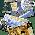 Retroboardgaming - History of the world
