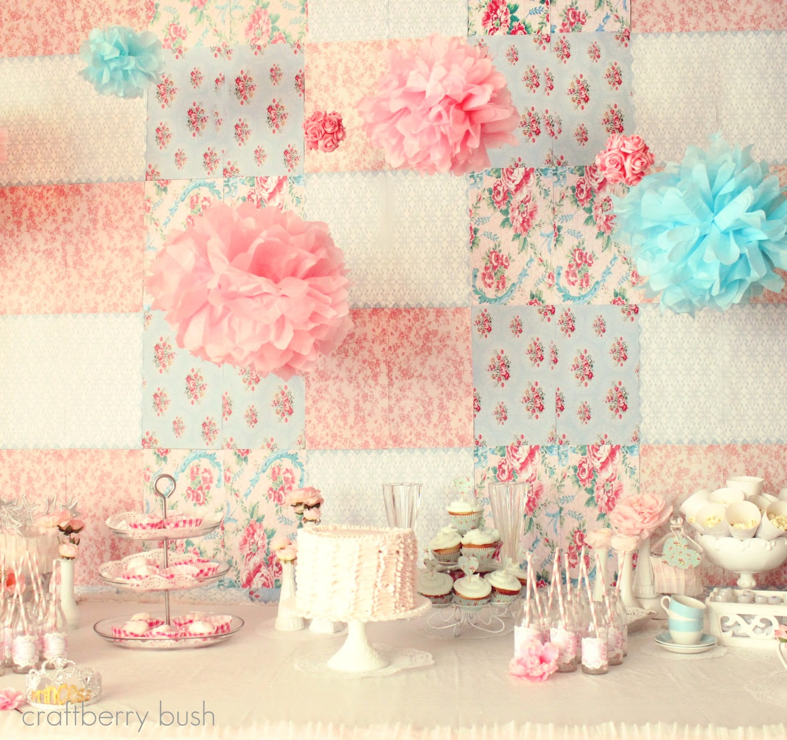 Crafty Secrets Heartwarming Vintage Ideas and Tips See