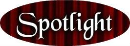 Audiobook Spotlight: Phantom's Dance by Lesa Howard + Giveaway! (INT)