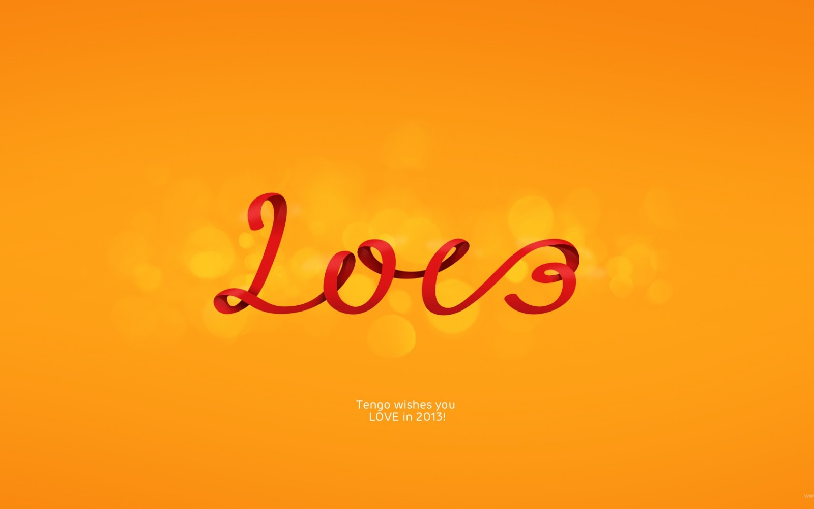 http://1.bp.blogspot.com/-CMvRjonfEww/UOCnQd6gc9I/AAAAAAAAJQ0/KK-KvDn23XA/s1600/Love-Text-Typography-HD-Wallpaper.jpg