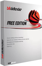 FREE-ANTIVIRUS-SOFTWARE