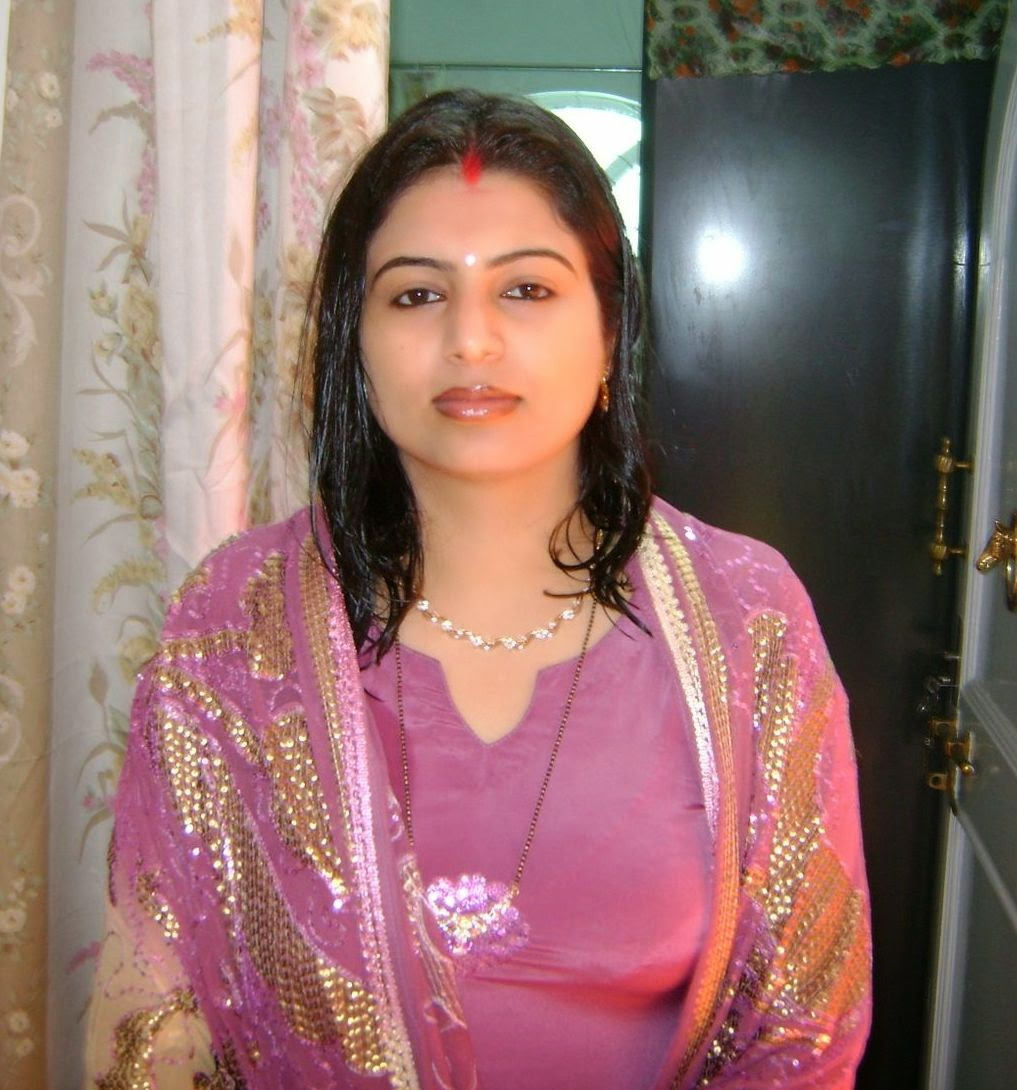 lucknow milf personals Lucknow escorts service in pune model escorts nagp in the category lucknow escorts you can find more than 1000 personals ads, pune model escorts girls, ladies or milfs go straight to the.