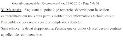 http://www.bruxelles.be/dwnld/77041840/12.-%20Conseil%20communal%20du%2029%20juin%202015.pdf