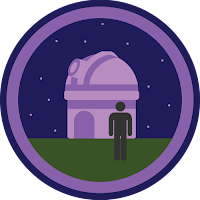 lifescouts: observatory